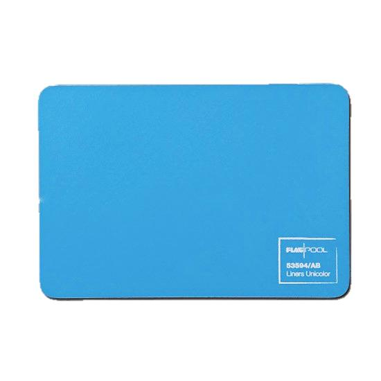 Flagpool Sky Blue 1,5mm