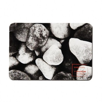 Flagpool Stone 1,5mm