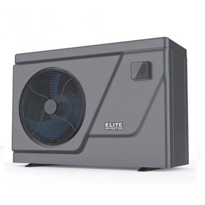 Elite Inverter hôszivattyú